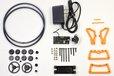 2016-06-16T09:15:05.384Z-full kit.jpg