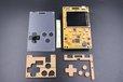 2020-04-02T06:51:29.543Z-Makerfabs CircuitPython PewPew M4.jpg