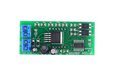 2019-11-28T06:49:31.272Z-4-Bit Red Digital Tube Display Trigger Counter_15147.5.jpg