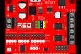 2019-10-13T21:00:15.858Z-Redboard_image_V0-3_boarder.png