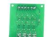 2018-08-18T08:55:50.482Z-4Bit Optocoupler Isolator Module.8041_5.jpg