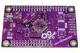 2014-04-03T09:53:33.108Z-picoTRONICS24_pic24_development_board_pcb.png