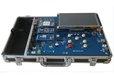 2015-06-29T08:43:21.222Z-Comprehensive -development-board-for-iot (1).jpg