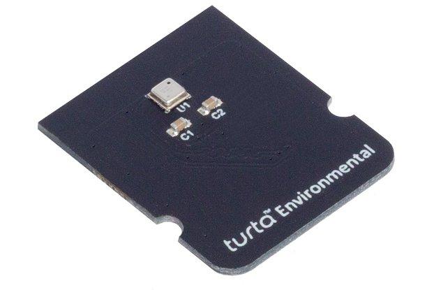 Turta Environmental Module for IoT Node