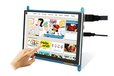 2021-07-28T06:02:43.671Z-7 inch 1024x600 HDMI LCD with Touch for Raspberry PI-2.jpg