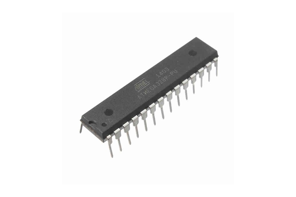 5Pc ATmega328P Microcontroller 1