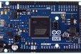 2015-10-13T02:24:42.029Z-arduino-due-32bit-arm-microcontroller-large.jpg