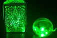 2017-09-16T17:06:46.585Z-50-Pcs-Lot-White-Round-Led-Balloon-Lights-Multicolor-Mini-RGB-Flash-Ball-Lamps-for-Wedding (5).jpg