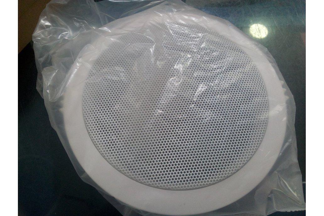 Phenix-PA-Professional-Speaker     Phenix-PA 1
