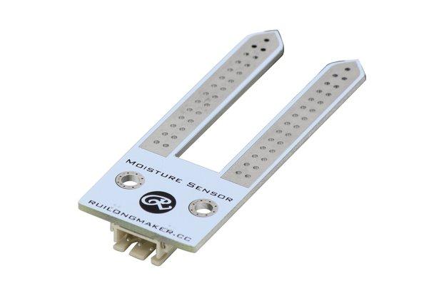 Analog Soil Moisture Sensor(10pcs)