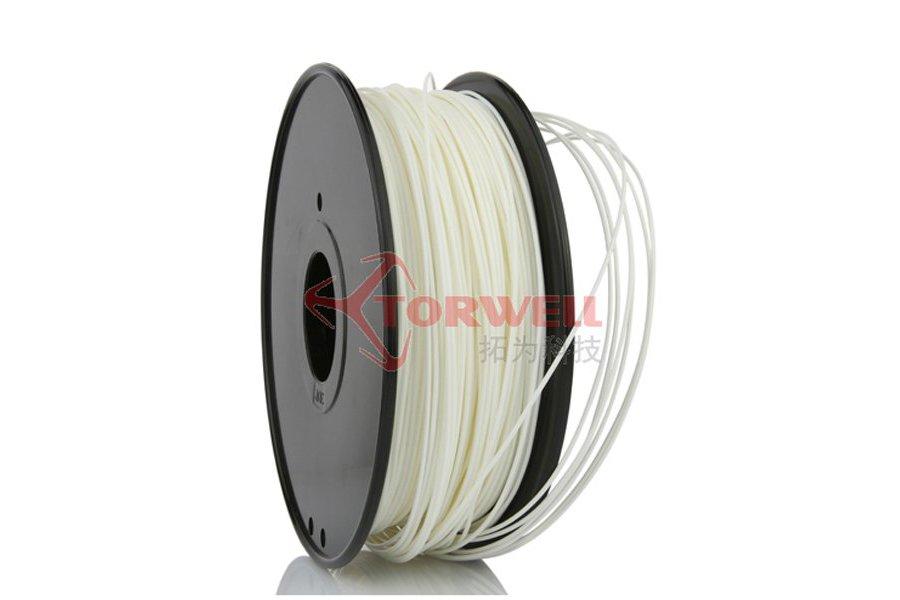 Torwell 3D Printer ABS Filament 1.75mm 1KG Spool