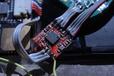 2016-08-23T09:48:54.334Z-nanohub-application.png