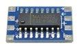 2018-07-19T09:24:13.312Z-10PCS-Serial-Port-Mini-RS232-to-TTL-Converter-Adaptor-Module-Board-MAX3232-115200bps (1).jpg