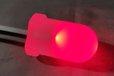 2019-11-03T22:00:24.142Z-horizontal_bulb_red..jpeg