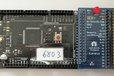 2020-08-15T20:57:20.698Z-k6803_arduino.jpg