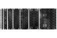 2021-05-17T18:58:31.447Z-Synthrotek_DIY_Blank_Eurorack_Panels.jpg