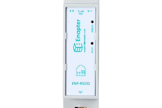 Enapter ENP-RS232-MPP