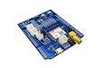 2019-08-03T02:55:47.340Z-Aptinex ANIMO 7020 NB-IOT Dev board Shield 05 .jpg