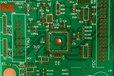 2020-05-15T17:14:33.522Z-PCB top.jpg