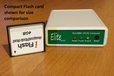 2020-03-11T18:59:37.087Z-SC131 v1.0 Grey case green panels 2 - 3x2 - labelled.jpg