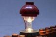 2015-01-09T16:20:54.230Z-Pico LED Lamp 4.jpg