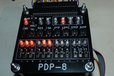 2021-05-22T11:58:29.972Z-PDP-8_P451-cropped.jpg