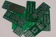 2021-02-13T23:13:11.909Z-I2C PCBs - 3x2.jpg