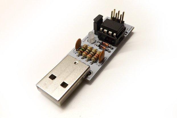 Little Wire Kit