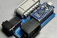 2021-09-29T15:39:18.715Z-Assembled - Arduino.jpg