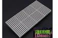 2019-03-19T08:12:57.029Z-16x32 Dot Matrix Control Display Module_1.jpg