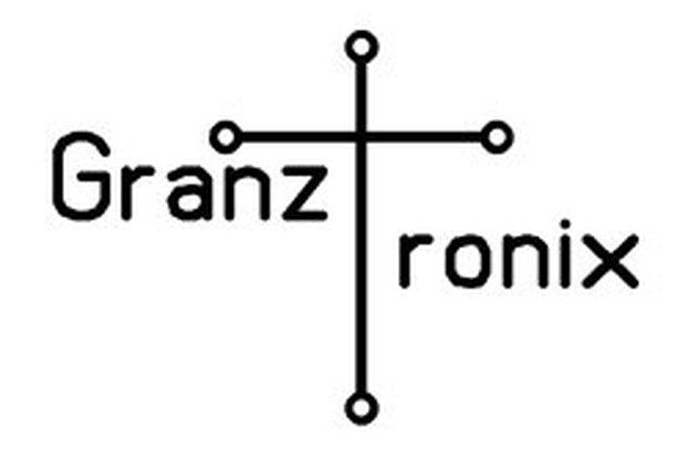 Granz-Tronix