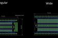 2020-04-23T15:33:50.169Z-size comparison.png