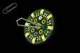 2014-01-27T19:33:25.186Z-simple-coat-button-1.png