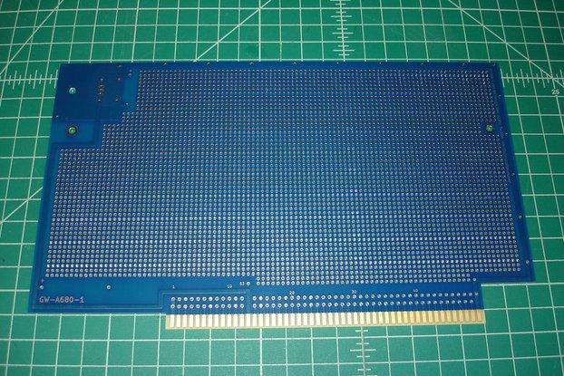 Glitch-Works-GW-A680-1-Altair-680-Protoboard