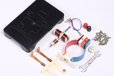 2020-12-18T01:07:24.727Z-Electric Motor model DIY Kit.jpg