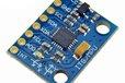 2018-07-19T10:59:02.471Z-1Set-IIC-I2C-GY-521-MPU-6050-MPU6050-3-Axis-Analog-Gyroscope-Sensors-3-Axis-Accelerometer (1).jpg