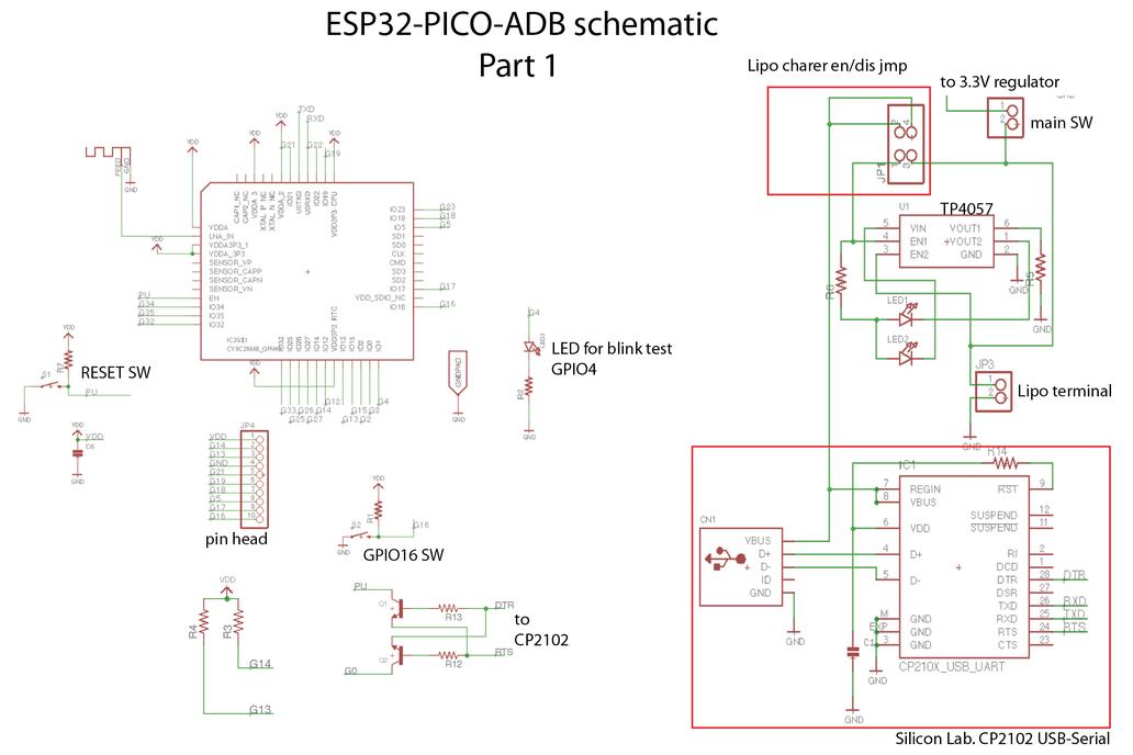 ESP32-PICO-ADB 5