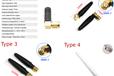 2020-06-29T10:26:21.444Z-antenna_types.png