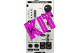2021-07-20T00:01:38.869Z-LimaFlo-Motomouth-Formant-Filter-Eurorack-Module-Kit-Metal-Panel.jpg