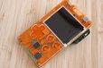 2020-04-02T06:51:29.543Z-Makerfabs CircuitPython PewPew M4-5.jpg