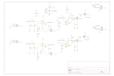 2020-04-02T00:16:19.795Z-mars-aqua-adapter-schematic.png
