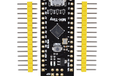 2018-11-24T16:04:50.176Z-MH-Tiny-ATTINY88-micro-development-board-16Mhz-Digispark-ATTINY85-Upgraded-NANO-V3-0-ATmega328-Extended-Compatible (2).png