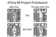 2017-07-23T05:48:09.457Z-Protoboard_Tiny84_Diagram.png