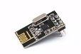 2018-08-31T07:24:12.320Z-1pcs-Wireless-Transceiver-For-arduino-NRF24L01-2-4GHz-Antenna-Module-For-Microcontroll.jpg