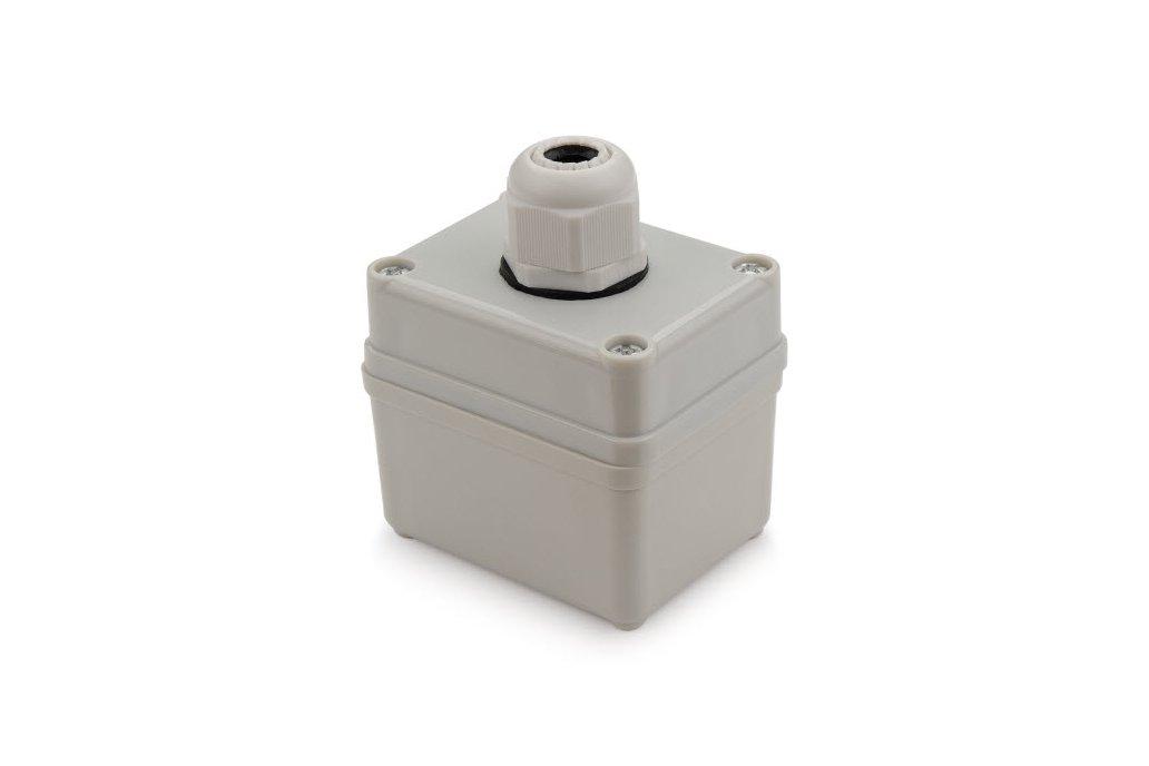 Waterproof Battery Powered LoRa Sensor Node-LSN50 6