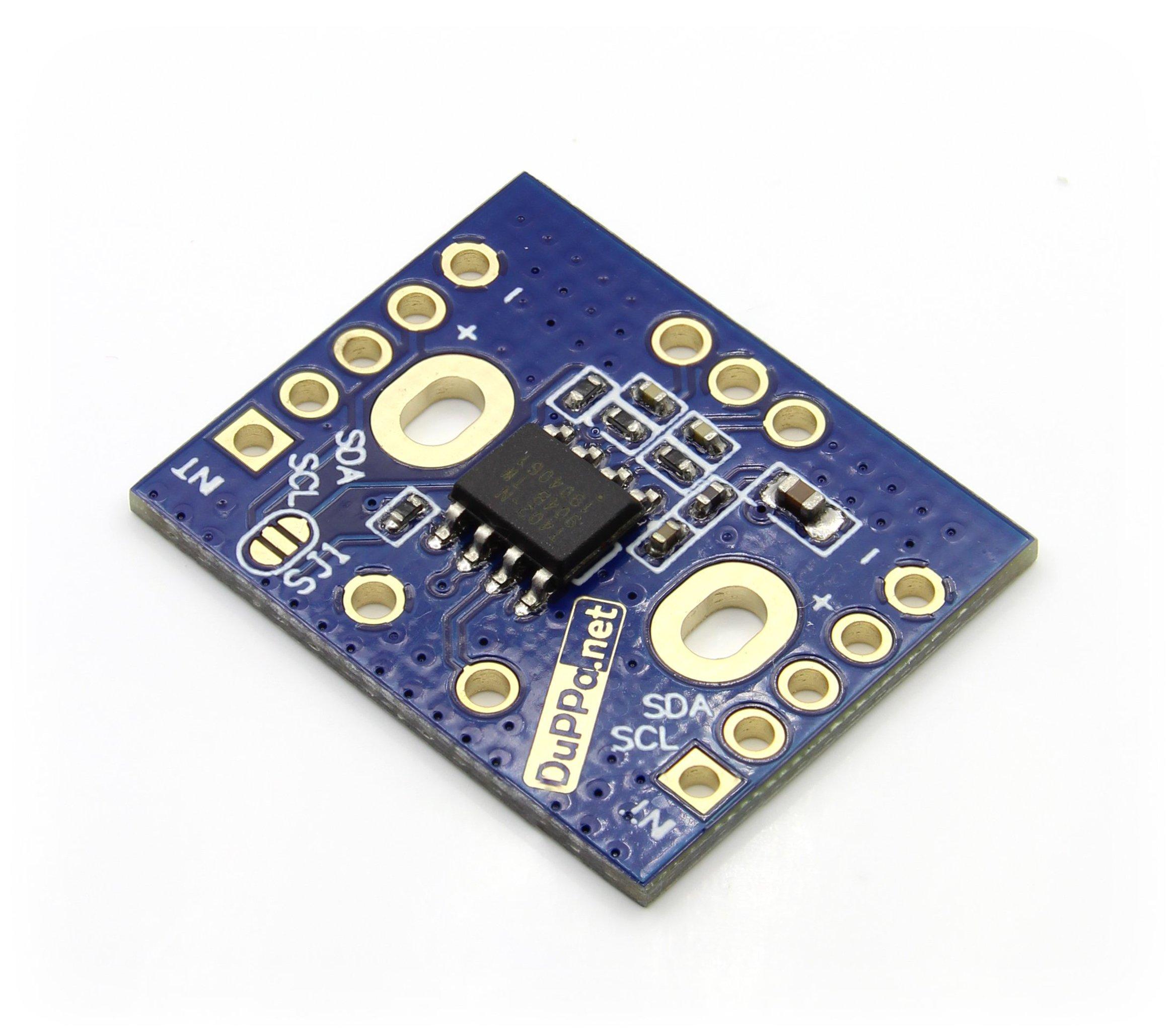 I2C Encoder Mini