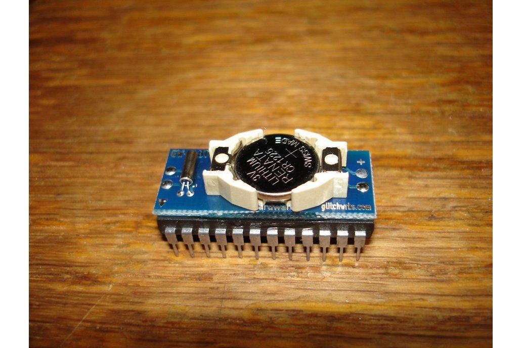 GW-48T02-1 Repair Board DIY 48T02 Repair Module 3