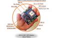 2018-07-31T01:18:07.010Z-SDI-12  GPS USB Adapter.png