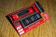 2017-07-27T10:37:49.896Z-PET ROM RAM.jpg