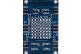 2020-07-21T15:08:36.115Z-NanoVNA-Professional-High-Accuracy-VNWA-Testboard-Kit-VNA-Vector-Network-Analysis-Test-Demo-Board (2).jpg